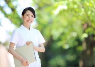 看護師の求人には職務経歴書が重要