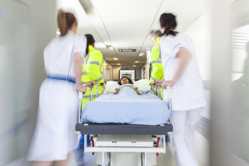 テキパキ動けない看護師は事前に仕事をシミュレーションしましょう。