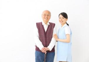 訪問看護の求人はどう選べばいいか
