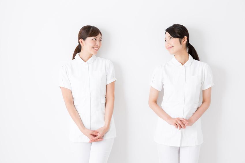 その訪問看護ステーションは1人で訪問か複数名で訪問か