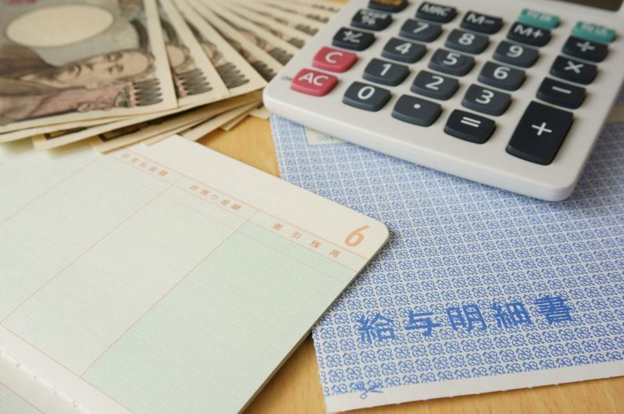 訪問看護ステーションの給料は、「月給制」と「年俸制」の2種類があります。