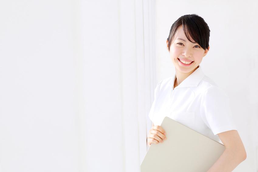 訪問看護でキャリアアップするための研修