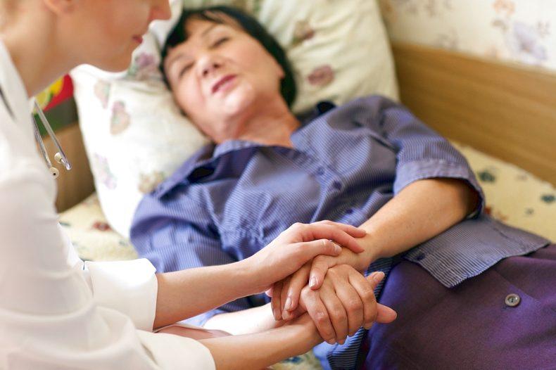 訪問看護ステーションを開設して年収1,000万円を稼げるのはこんな人
