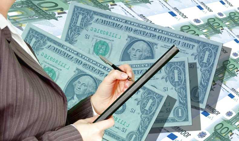 臨床開発モニターで年収1,000万円を狙う方法