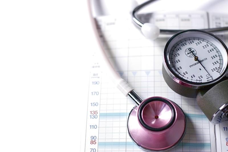 診療科別の聴診器に必要な機能