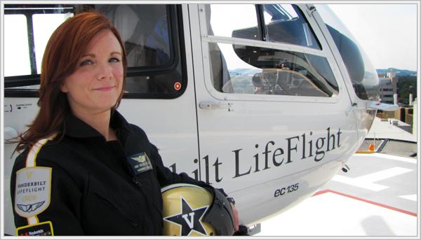 フライトナースの給料は救命救急センターの看護師と同じです。