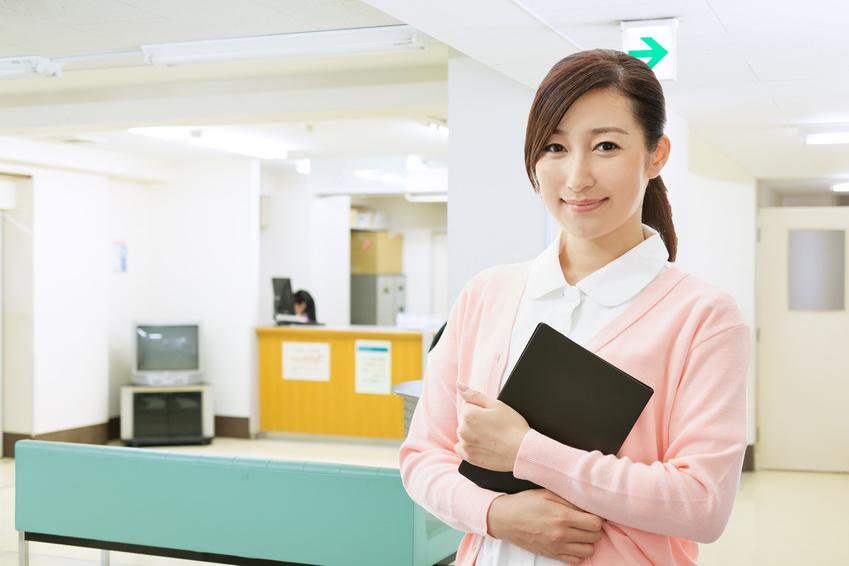 うつ回復後に復職する際の職場の選び方ポイント5つ