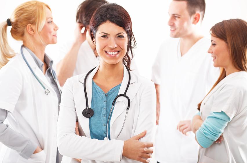 治験コーディネーターはコミュニケーションスキルが高い人が向いています。