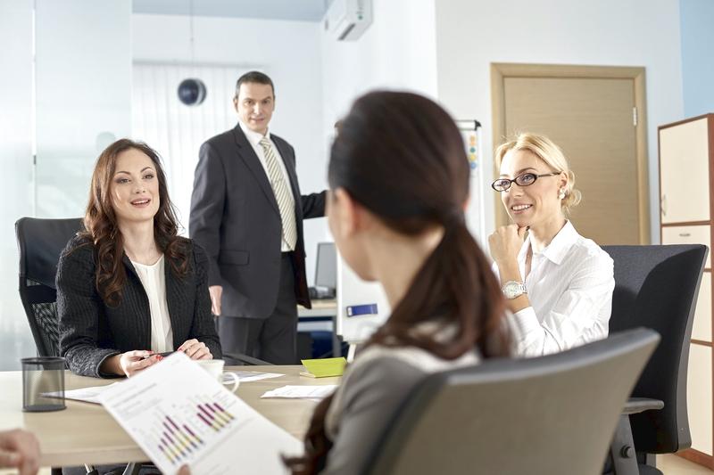 臨床開発モニターに転職するメリットの3つ目は、英語を活かした仕事ができることです。