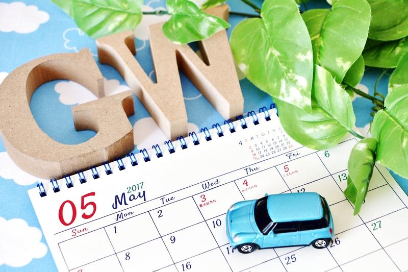 臨床開発モニターに転職すると、土日祝日が休日で日勤のみの勤務になります。
