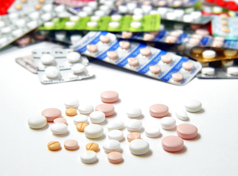 臨床開発モニターとして働くと、新薬の開発に携わることができるというメリットがあります。