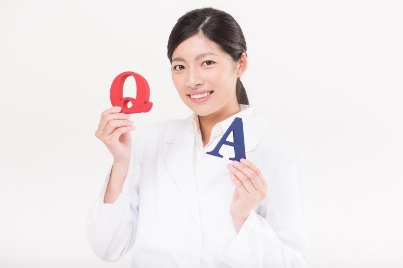 訪問看護ステーションの定義