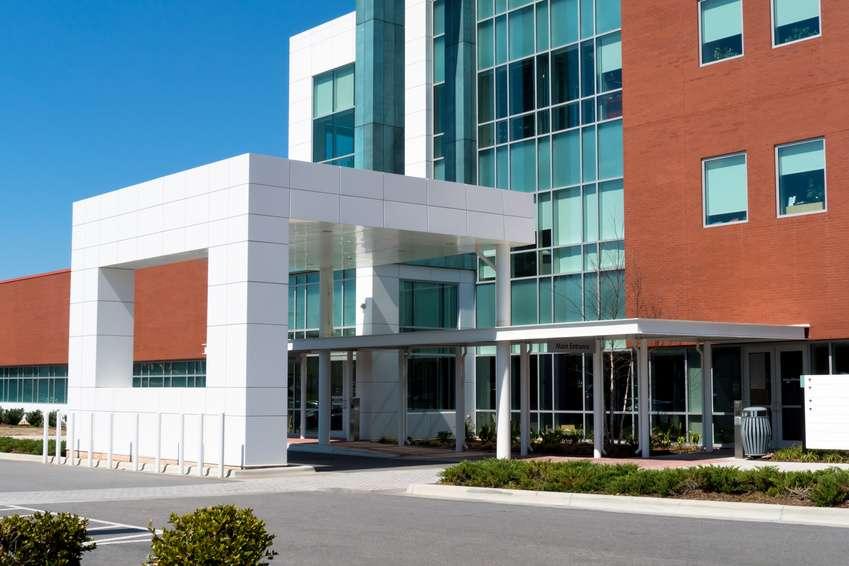 機能強化型訪問看護ステーションとは