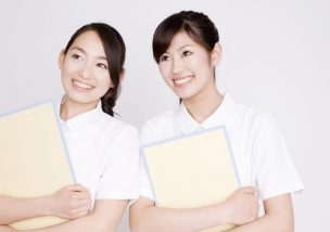シーン別の看護師の悩みが解決するアイテム8選