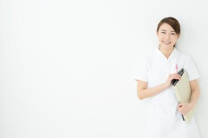 楽な仕事で稼ぐ看護師