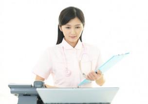 看護師の企業求人の選び方