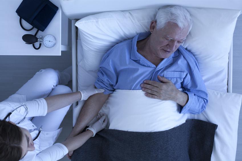 その訪問看護ステーションにオンコールがあるかどうか確認しましょう。