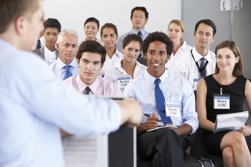 オペ室ナースのキャリアアップ方法としては、手術看護認定看護師や手術看護実践指導看護師、周術期管理チーム看護師があります。