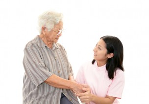 訪問看護の研修には3種類あります。