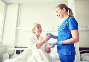 部屋持ち看護師の役割と部屋持ちを楽にこなす9つのコツ