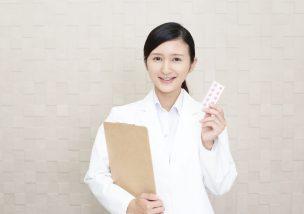 治験コーディネーターになりたい看護師|仕事内容、メリット・デメリット、FAQ