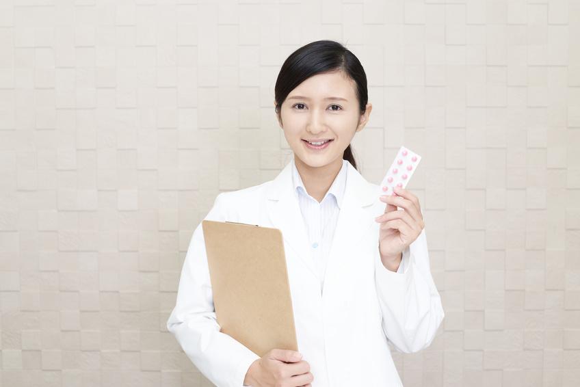 治験コーディネーターになりたい看護師 仕事内容、メリット・デメリット、FAQ