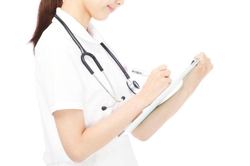 看護師のはかどる「仕事の7つ道具」選び