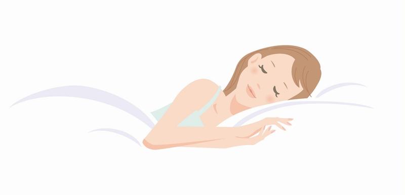 夜勤中の仮眠を有意義に過ごすためには、スマホ&モバイルバッテリー、耳栓かイヤホン、フリスクの3つを用意しておきましょう。