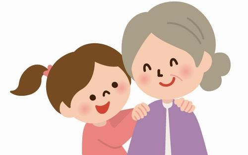 乳幼児や高齢者がいる家庭は家族内の感染予防は必須