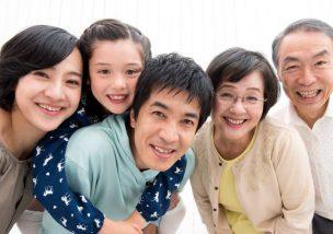 風邪・インフルから家族を守る!家庭内感染を防ぐ鉄壁の対策